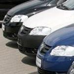 Registro de vehículos nuevos crece 13.9% en enero. Segmento de livianos aumenta 14%, mientras que pesados sube 12.9%