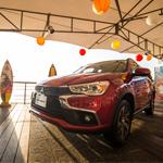 MC Autos del Perú logró record en ventas con Mitsubishi y Fuso