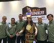 Gran final del Campeonato ACP Baja Inka Mitsubishi Motors 2017 con los mejores pilotos del cross country mundial