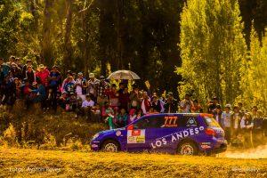 ¿Más inscritos para Caminos del Inca? ¿Cómo es el proceso de inscripción al Gran Premio?