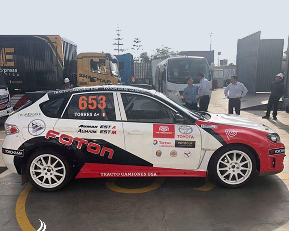 a13ea6d29 Vehículos en Venta – Rally   Rally Caminos del Inca   Rally Dakar ...